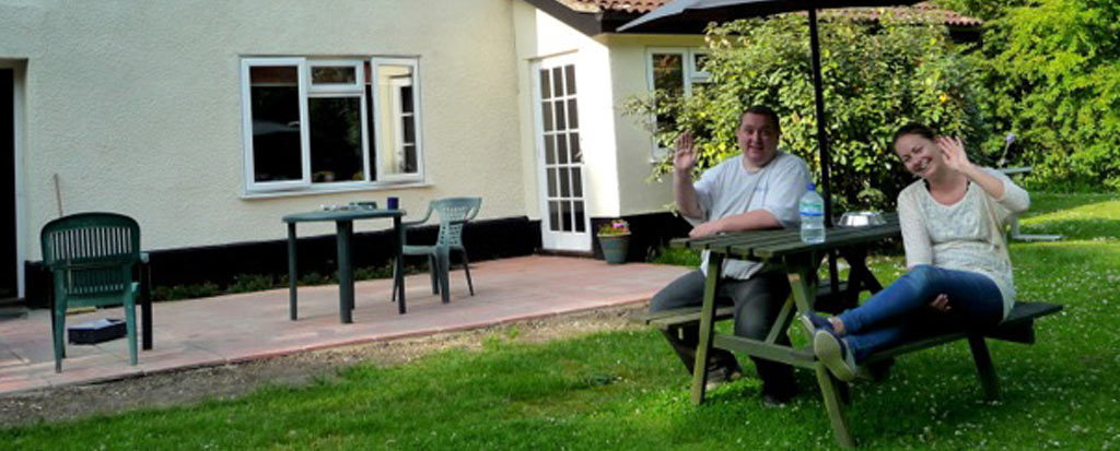 high-oaks-carehome-norfolk